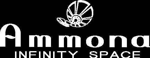 アンモナ ロゴ