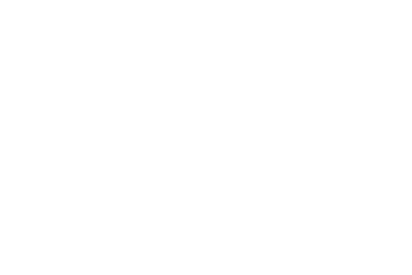 SISTER MUSIC