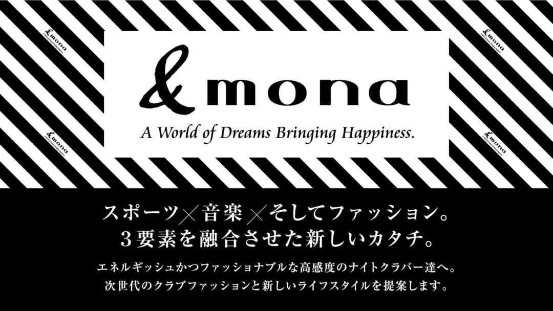 &mona