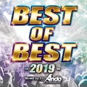 BEST OF BEST -2019-