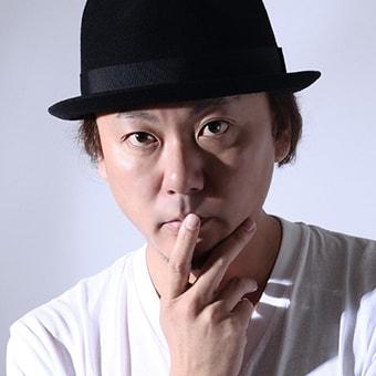 DJ BAN-CHAN
