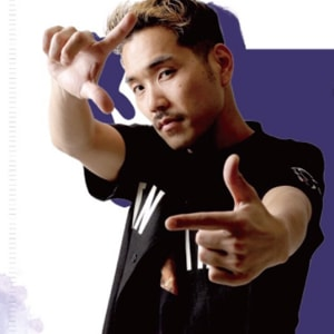 DJ HATTAN