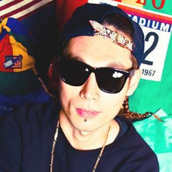 DJ JOMMY