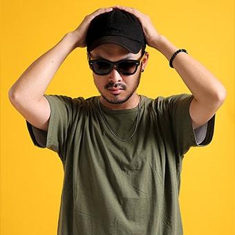 DJ KAZUNARI
