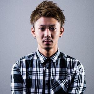 DJ KE1GO