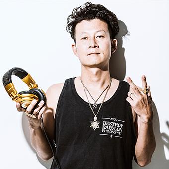 DJ KEIN