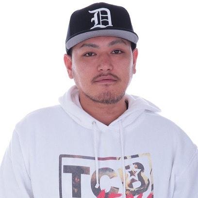 DJ ケンイチ