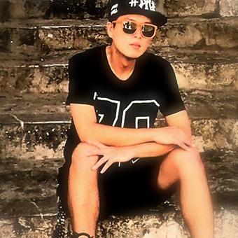 DJ KO-TARO (L.O.L.