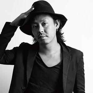 DJ MASAYOSHI