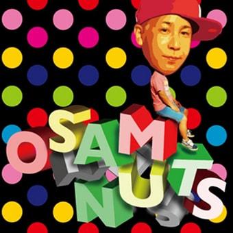 DJ OSAMNUTS