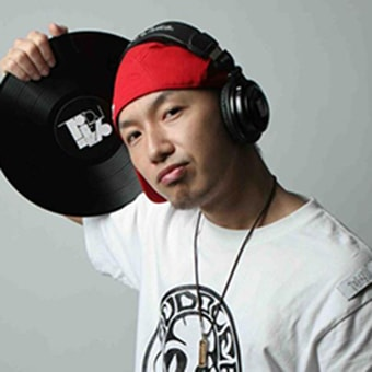 DJ 下拓