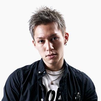 DJ SHINTARO