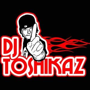 DJ TOSHIKAZ