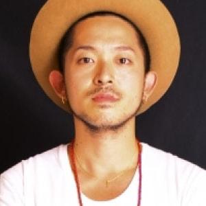 DJ U-TA