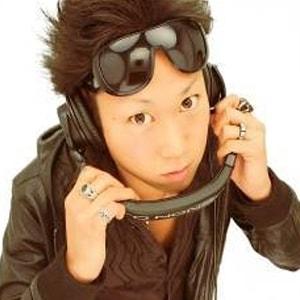 DJ USK☆Y