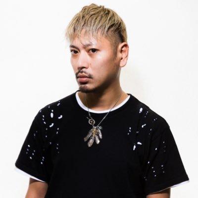 DJ YOGA