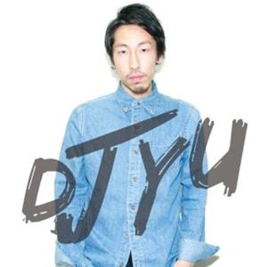 DJ Yu
