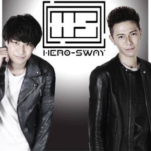 HERO-SWAY