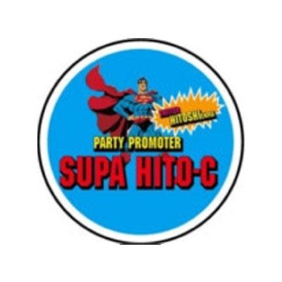 MC SUPA HITO-C