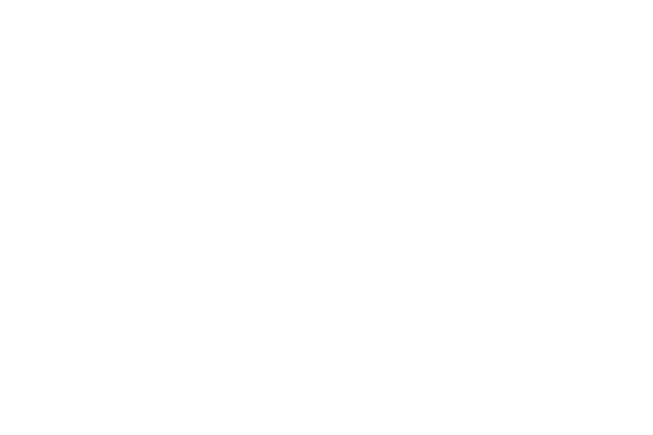 CHAPTER AXCELL