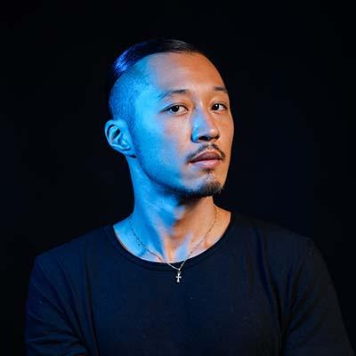 DJ KENTØ
