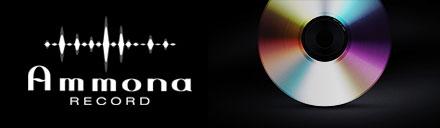 Ammona Record