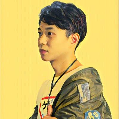 RyuWong